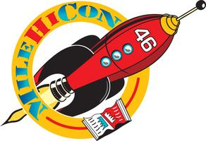 mhc46_logo