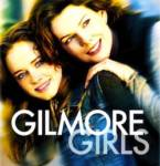 gilmore-girls-sm