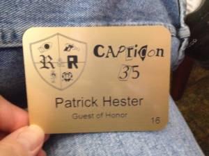 capricon_001
