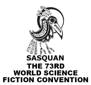 Want to be interviewed for the SF Signal Podcast at Worldcon?