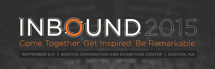InboundBoston_2015