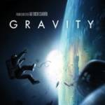 Gravity_small