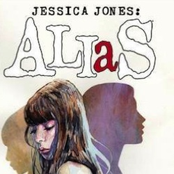 JessicaJones_1_Cover_small