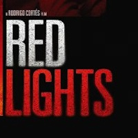 Friday Flick: Red Lights