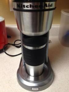 new_kitchenaid_coffee_pot