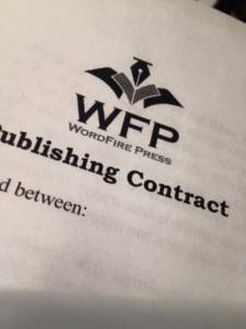 WFP-Contract