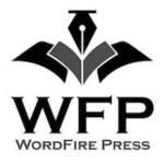 WFP-Logo-small