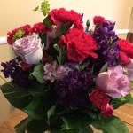 flowers-350