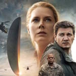 Friday Flick: Arrival - thumbnail