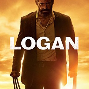 Friday Flick: Logan