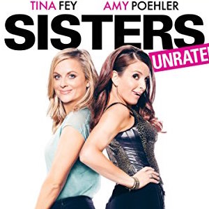 Friday Flick: Sisters