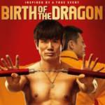 Birth of the Dragon Small