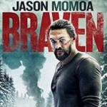 Braven - Jason Momoa