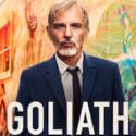 Streaming Consciousness: Goliath