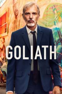 Goliath - Amazon Prime Original