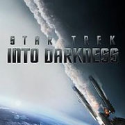 Thoughts on Into Darkness
