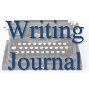 Writing Journal Y3 Day 238