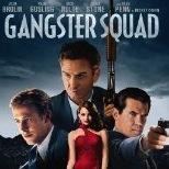 Friday Flick: Gangster Squad