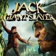 Friday Flick: Jack the Giant Slayer