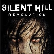 Friday Flick: Silent Hill: Revelation