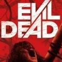 Friday Flick: Evil Dead