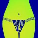 Friday Flick: Movie 43