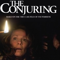 Friday Flick: The Conjuring