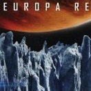 Friday Flick: Europa Report