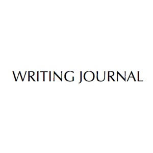 Writing Journal Y4 Day 34: Editing