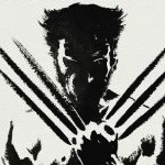 Friday Flick: The Wolverine