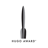 On Being Nominated for a Hugo Award