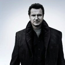 Friday Flick: A Walk Among The Tombstones