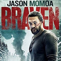 Friday Flick: Braven