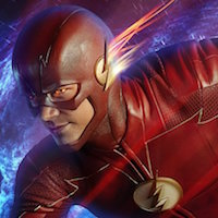 Streaming Consciousness: The Flash Season 4