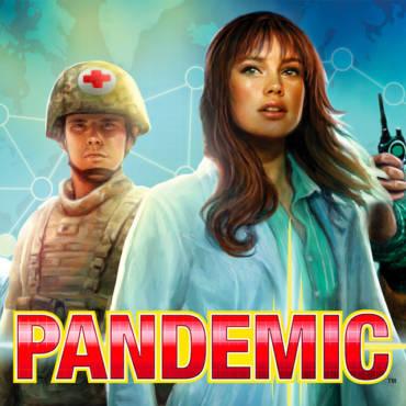 Quarantine Readings – Or Not